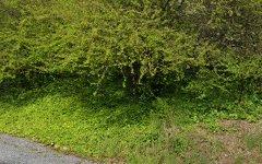 344 Lobethal Road, Ashton SA
