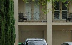 3 Kincardine Avenue, St Georges SA