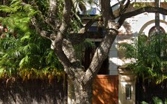 169 Fisher Street, Malvern SA