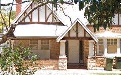 5 Kelvin Avenue, Clarence Park SA