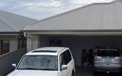 5 McLachlan Avenue, Glenelg North SA