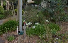 2 Birkdale Crescent, Mount Osmond SA