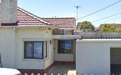7 Dawson Avenue, South Plympton SA
