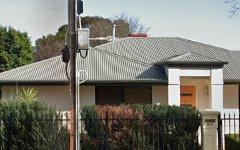 36B Winston Avenue, Clarence Gardens SA