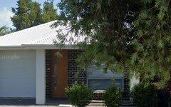 45a Thomas Street, South Plympton SA