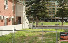 22 Colley Terrace, Glenelg SA