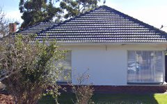 59 Woodlands Terrace, Edwardstown SA