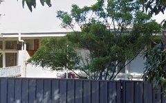2/36A Pier Street, Glenelg South SA