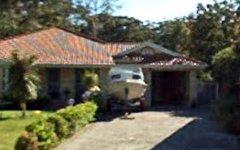 50 HOLLINGSWORTH CRESCENT, Callala Bay NSW