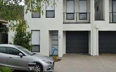 108B Springbank Road, Clapham SA