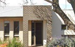1/53 Railway Terrace, Warradale SA