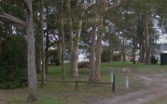 7/7 Bowen Street, Huskisson NSW