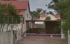 22 B Bowen Street, Huskisson NSW