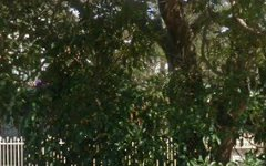 1/29 Hawke St, Huskisson NSW