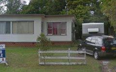 36 Currambene Street, Huskisson NSW