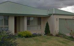 20 Pinnacle Place, Estella NSW