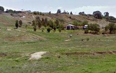 46 Middle Street, South Gundagai NSW