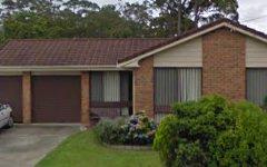 11 Yuroka Crescent, St Georges Basin NSW