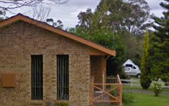 3 Pangari Crescent, St Georges Basin NSW