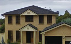 147 Anson Street, St Georges Basin NSW