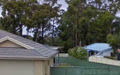 26 Durnford Place, St Georges Basin NSW