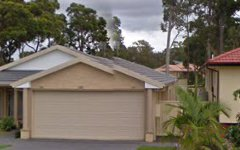 8 Ball Close, St Georges Basin NSW