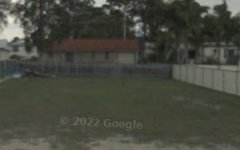 13 Boronia Avenue, Sanctuary Point NSW