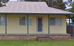 77 Warrego Drive, Sanctuary Point NSW