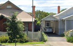 19 Thorne Street, Wagga Wagga NSW