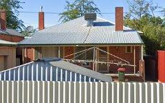 65 Brookong Avenue, Wagga Wagga NSW