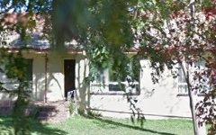 14 Lusher Avenue, Turvey Park NSW