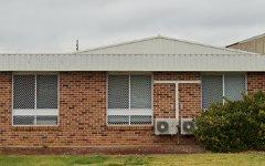 12 Wentworth Street, East Wagga Wagga NSW