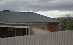 1 Kamaroo Court, Glenfield Park NSW