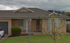 4 Paldi Crescent, Glenfield Park NSW