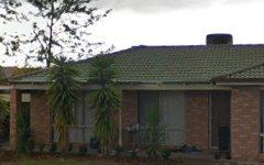 24 Langi Crescent, Glenfield Park NSW