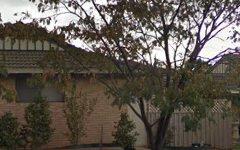 2/1 Tareena Place, Glenfield Park NSW