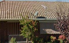 2/42 Tichborne Crescent, Kooringal NSW