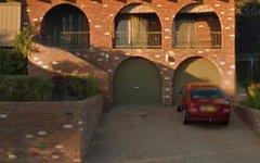 11 Roosevelt Avenue, Tolland NSW