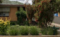 21 Nixon Crescent, Tolland NSW