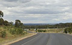 45 Camp Access Road, Kapooka NSW