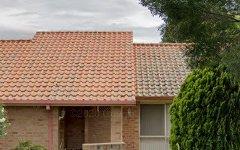 1/1 Overdale Drive, Bourkelands NSW