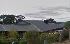 4 Kolor Street, Bourkelands NSW