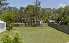 2/150 Jacobs Drive, Sussex Inlet NSW