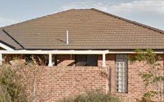 48 Fitzroy Street, Tatton NSW