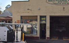 1/214 Gooroman's Pond Road, Hall ACT