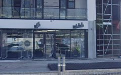 19/2 Gribble Street, Gungahlin ACT