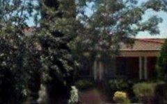 7 Freeling Crescent, Palmerston ACT