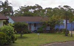 19 Derwent Drive, Cudmirrah NSW