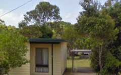 18 Cudmirrah Avenue, Cudmirrah NSW