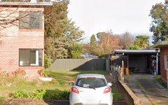 50A Knox Street, Watson ACT